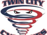 Twin City Cyclones