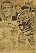 31Jan1960-Flaman Night