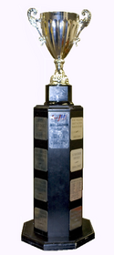 Bill Salonen Cup Editted