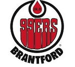 Brantford 99ers