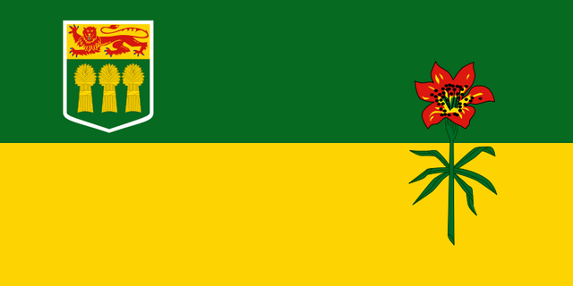 File:Flag of Saskatchewan.png