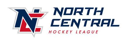 NCHL Logo Primary FullColour