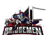 New York Bridgemen