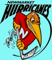 Newmarket Hurricanes