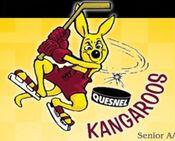 Quesnel Kangaroos