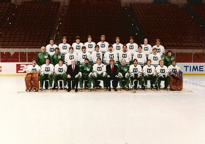 1982-83-Whalers