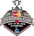 2008 MasterCard Memorial Cup logo.jpg