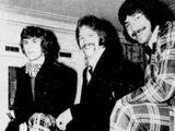 1973 NHL Amateur Draft