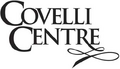 CovelliCentre.PNG