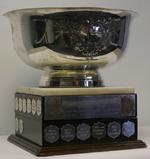 Dudley Hewitt Cup