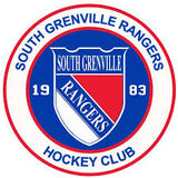 South Grenville Rangers 2017