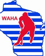 Wisconsin Amateur Hockey Association