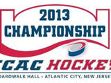 2013 ECAC Hockey Men's Ice Hockey Tournament