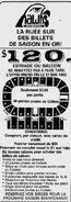 82-83AHLMonctonSeasonTickets