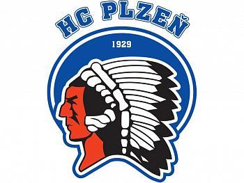 Logo hc plzen 1929 logo denik clanek solo