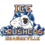 Orangeville Ice Crushers