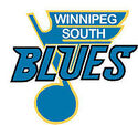 Winnipeg South Blues