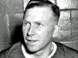 Benny Grant