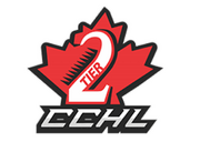 CCHL2 logo