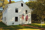Lynnfield, Massachusetts