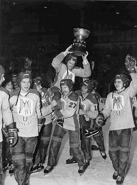 Moncton-championnat-1982