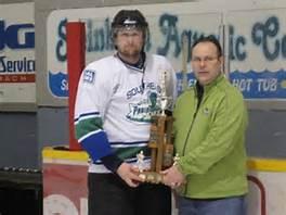 Rathgaber Cup