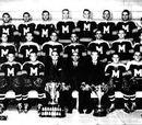 1963-64 Allan Cup Final