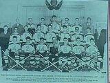1947-48 Western Canada Memorial Cup Playoffs