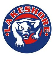 LakeLeopardsLogo