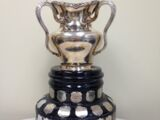 2015 Coy Cup