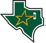 DallasStarsAlternate
