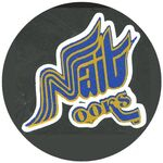NAIT-1985 400x400
