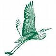 William Smith Herons Logo