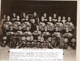 1956-57 OHA Junior A Season
