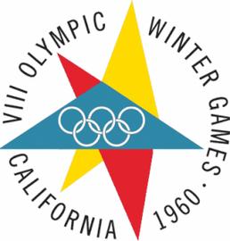 60olympics