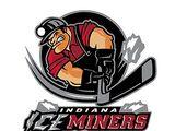 Indiana Ice Miners
