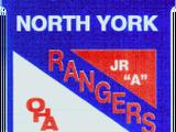 North York Rangers