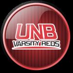 UNB Varsity Reds dc3b40 191919