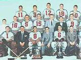 1954-55 Allan Cup Final