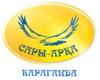 Sary Arka Karaganda Logo