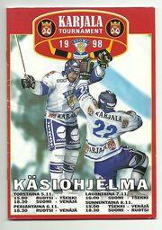 1988Karjala