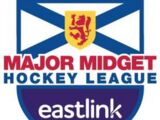 Nova Scotia Major Midget Hockey League