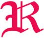 Rosetown Red Wings