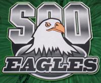 Soo Eagles