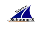 Wiarton Schooners