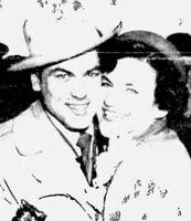 49-50EdmMerJackManson&Wife