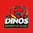 Calgary-red-twitter-128x128