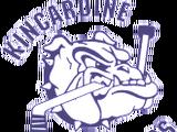 Kincardine Bulldogs