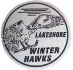 Lakeshore Winterhawks