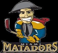 MiamiMatadors